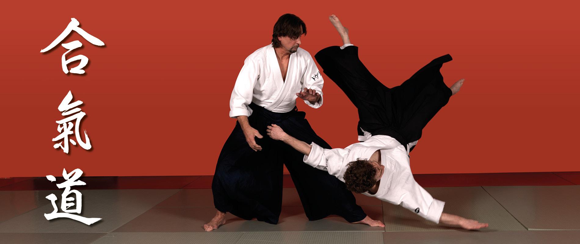 Aikido header afbeelding v4 1