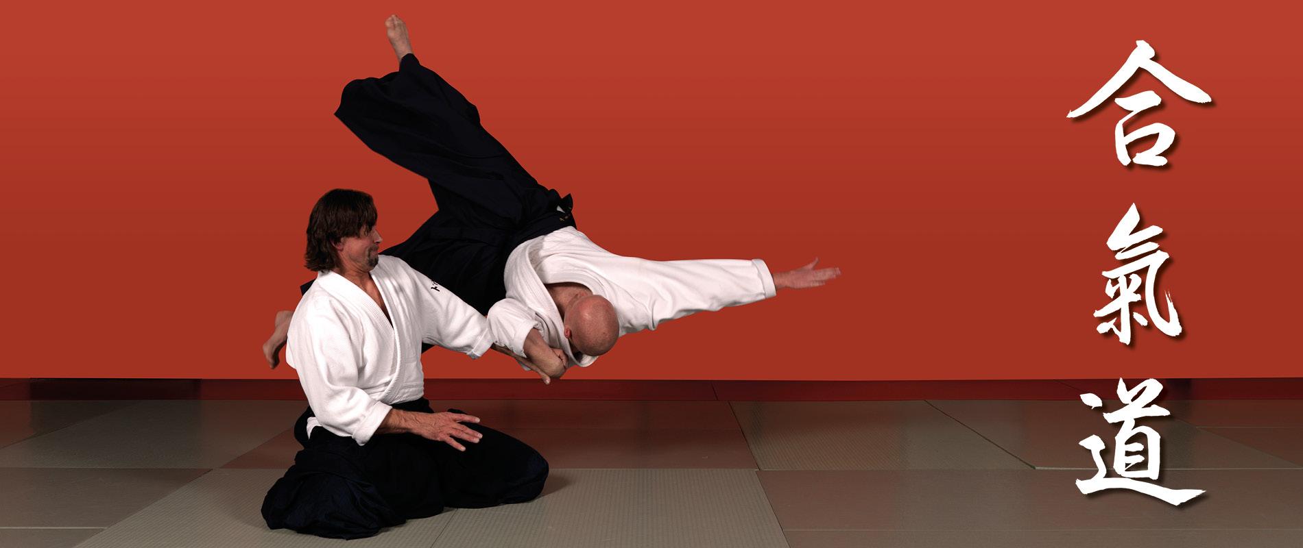 Aikido header afbeelding v4 2