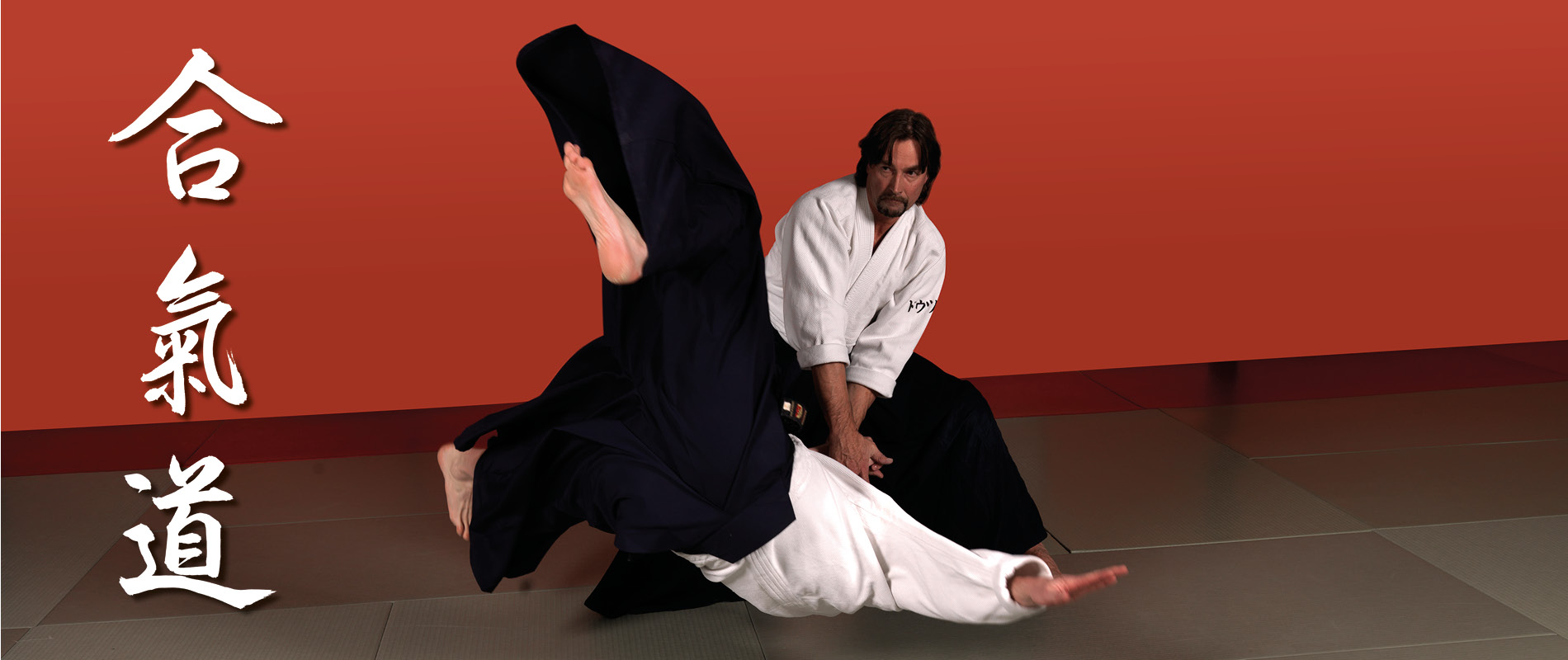 Aikido header afbeelding v4 3